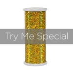 Glitter Spool Try Me Special (Limit 5 Spools)
