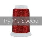 Halo Mini Cone Try Me Special (Limit 5 Spools)