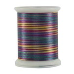 Fantastico #5003 Magic Carpet Spool