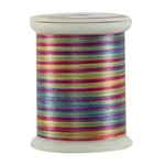 Fantastico #5011 Stained Glass Spool