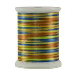 Fantastico #5146 Coral Reef Spool