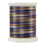 Fantastico #5153 Persian Rug Spool