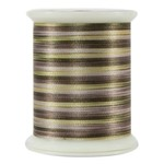 Fantastico #5168 Owl Feathers Spool