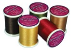 MasterPiece Spools Set