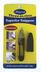 Superior Snippers