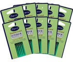 #70/10 Topstitch Titanium-coated Needles Bulk Pack