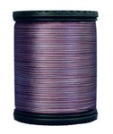 Tiara Variegated Filament Silk Thread #504