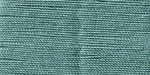 Buttonhole Silk Twist #046 Jade