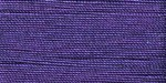 Buttonhole Silk Twist #057 Cosmic Violet