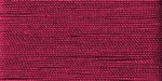 Buttonhole Silk Twist #059 Cranberry