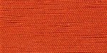 Buttonhole Silk Twist #062 Calypso Orange