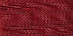 Buttonhole Silk Twist #064 Claret
