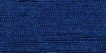 Buttonhole Silk Twist #068 Marine Blue