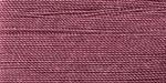 Buttonhole Silk Twist #078 Deep Dusty Rose