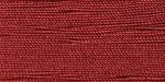 Buttonhole Silk Twist #079 Ginger