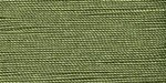 Buttonhole Silk Twist #081 Avocado