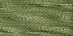 Buttonhole Silk Twist #081 Avocado