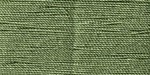 Buttonhole Silk Twist #083 Hunter Green