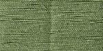 Buttonhole Silk Twist #083 Hunter Green