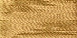Buttonhole Silk Twist #086 Gold Dust