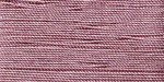 Buttonhole Silk Twist #087 French Heather