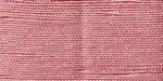 Buttonhole Silk Twist #089 French Rose