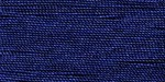 Buttonhole Silk Twist #093 Deep Blue