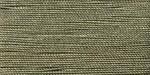 Buttonhole Silk Twist #100 Khaki
