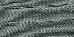 Buttonhole Silk Twist #103 Deep Grey
