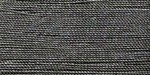 Buttonhole Silk Twist #104 Charcoal