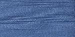Buttonhole Silk Twist #107 Blue Mink