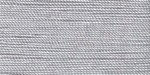 Buttonhole Silk Twist #111 Dove Grey