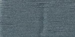 Buttonhole Silk Twist #112 Blue Stone