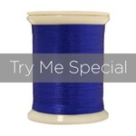 Art Studio Spool Try Me Special (Limit 5 Spools)