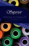 Superior Catalog - Black Edition