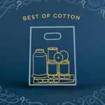 Best of Cotton Mystery Grab Bag