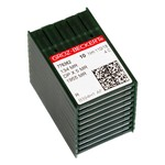 #18 R Point (Regular Round) 134MR - 100 Needles
