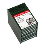 #19 R Point (Regular Round) 134MR - 100 Needles