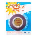 "Hugo's Amazing Tape™ 2"""