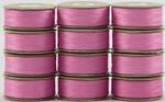 SuperBOBs #605 Light Pink (L-style, Dozen)