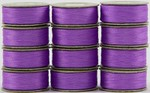 SuperBOBs #607 Light Purple (L-style, Dozen)