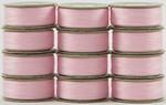 SuperBOBs #628 Baby Pink (L-style, Dozen)