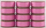 SuperBOBs #605 Light Pink (M-style, Dozen)