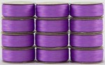 SuperBOBs #607 Light Purple (M-style, Dozen)