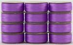 SuperBOBs #607 Light Purple (M-style, Dozen)