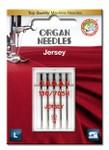 #90/14 Jersey Needles