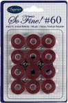 So Fine! #60 #529 Chianti (Class 15, Dozen)