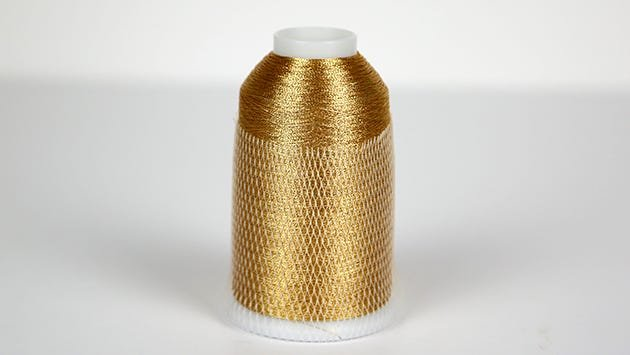 Handy Nets keep your thread from unraveling when sewing or in storage