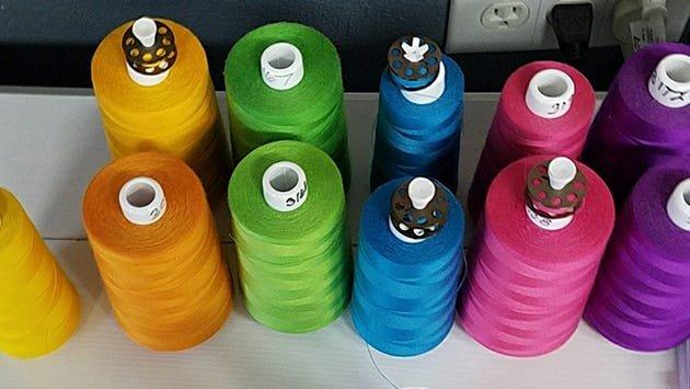 OMNI Colors