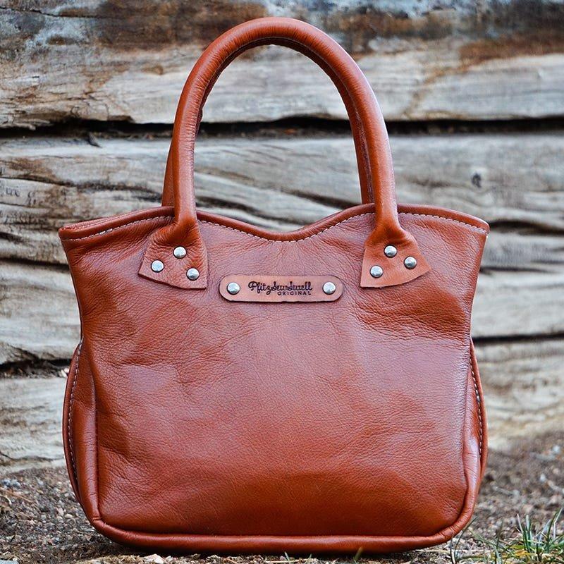 Mazzorbo Handbag